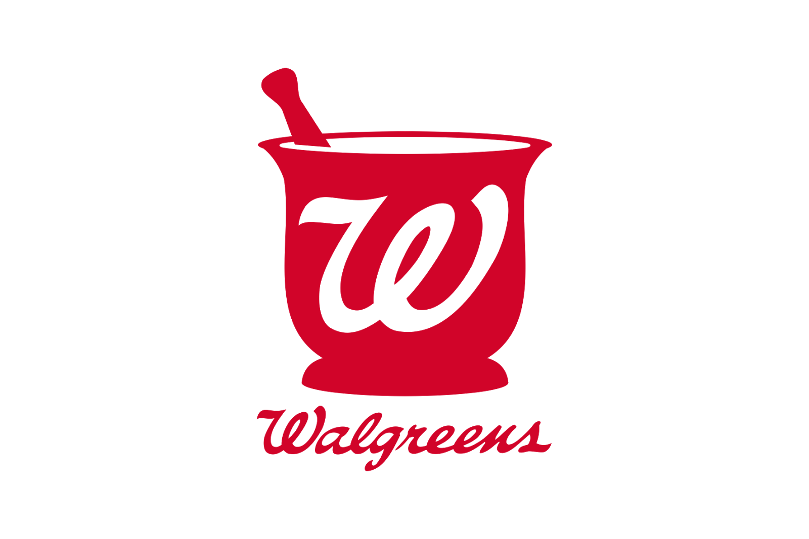 Walgreens began in , with a drug store on the corner of Bowen and Cottage Grove Avenues in Chicago, owned by Galesburg native Charles R. Walgreen, Sr. By , Walgreens had grown to four stores on Chicago's South techhelpdesk.tk opened its fifth in , and four more in