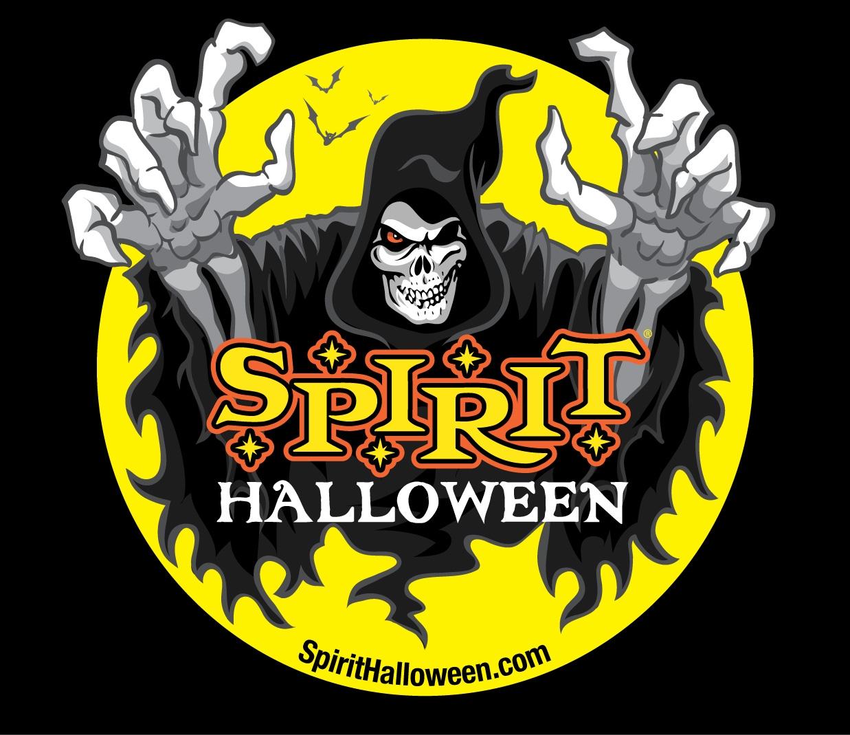 hot 3 new spirit halloween coupons available - Halloween Spirit 2016