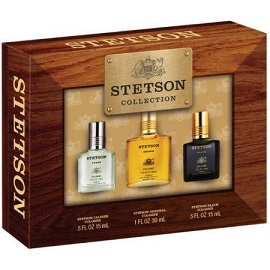 Save - Up To $10 In Fragrance Gift Sets - Including Adidas Stetson Nautica U0026 More!