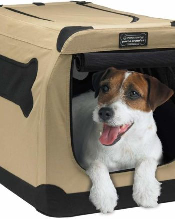 Port-A-Crate-Indoor-and-Outdoor-for-Pets-ONLY-13.87-Reg-35